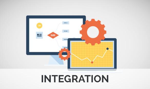 INTEGRATION-2