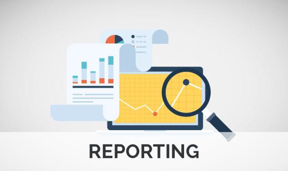 reporting-2